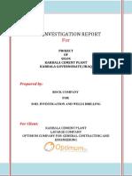 Karbala cement factory-Report.pdf