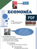 Econom A