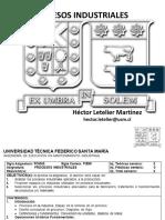 PROCESOS INDUSTRIALES CLASES 2017.pdf