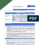 com-u3-1grado-sesion2 (1)