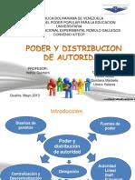 delegacindeautoridad1poder-130705125528-phpapp01