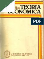 Kafka Folke 1997