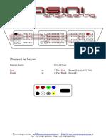 Delphi DCM3.4.pdf