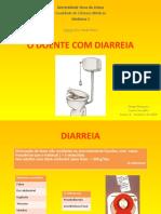 diarreias.ppt