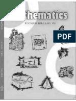 NCERT-Class-8-Mathematics.pdf