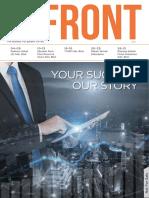SME Bank Infront Volume 5