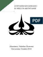 PAPER_AKUNTANSI_KEUANGAN_I_TENTANG_SIKLU.docx