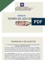 TEORÍA DE LOS COSTOS [Modo de compatibilidad].pdf