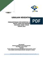 Proposal Prodeskel 2016
