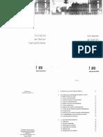Concepto_Gestion_Medioambiental_01.pdf