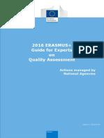 expert-guide_en.pdf