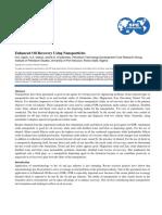 SPE-160847-MS.pdf