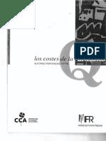 Costescalidad.pdf
