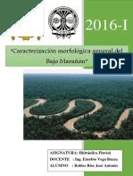 ROBLES-RÍOS-JOSÉ-ANTONIO.pdf