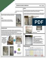INFORMES A3 - CONCRETO.pdf