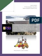 Buku Expert Geodesi Pak Nana 2016.pdf