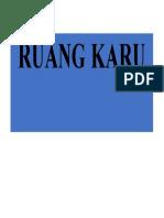 RU PKRS