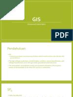 7. GIS