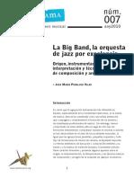 sonograma07_La-Big-Band-Orquestra-de-jazz.pdf