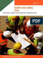 CDM 2007 ACoP.pdf