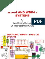 HHP system.pptx