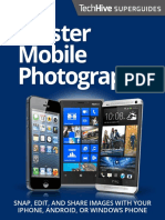 master-mobile-photography-preview.pdf