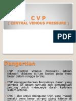 PDF TEKNIK PENGUKURAN CVP.pdf