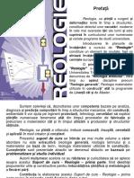 Reologie-Suport-de-Curs.pdf