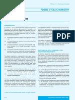 Lesson 4 FeedwaterTreatment.pdf
