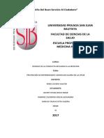 Prevencion de Enfermedades Cardiovasculares en La UPSJB (1)