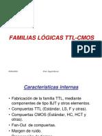 3. Familias Logicas