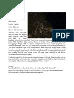 Kongkang Hijau Revisi