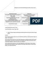 IKD Essay.docx