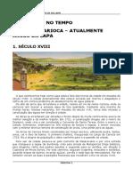 ArcosDaLapa