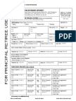 5. SRRV Application for Principal Chinese