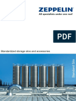 Standard Silo Catalogue.pdf