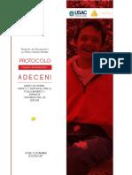 24 José Colindres ADECENI revision 3