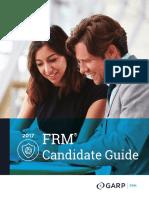 FRM 2017 CandidateGuide V8.2 AG