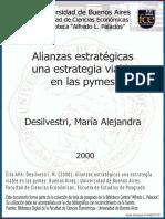 1502-0119_DesilvestriMA