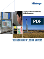 cbmwell_evaluation_coalbed_methane_08os141.pdf