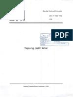 SNI 01-4323-1996 Tepung putih telur.pdf