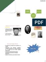 Que Es La Neuropsicología Cognitiva