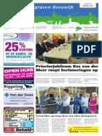 KijkopBodegraven-wk23_7juni2017.pdf