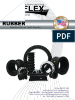 Rubber Catalog