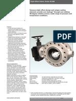 Basic_Datasheet.pdf