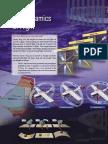 Ch 04 - Aerodynamics of Flight