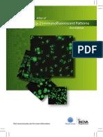 Atlas of HEp-2 IFA Patterns Pocket Guide.pdf