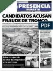 PDF Presencia 07 Junio 2017-