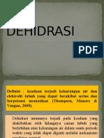 DEHIDRASI2
