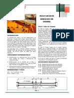 Medición de caudal.pdf